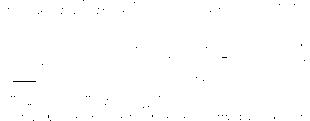 広島大学大学院先進理工系科学研究科 吉田研究室
